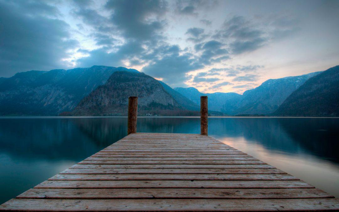 Espacio de Mindfulness en Soria: El comienzo de una labor pionera (I)