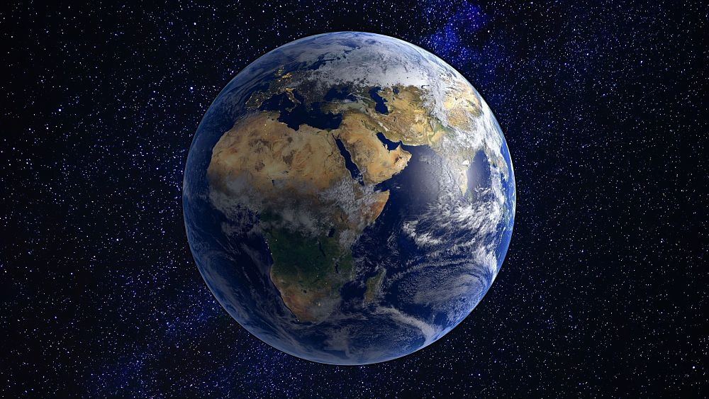 Mindfulness y cambio climático: estar presente ayuda a nuestro futuro