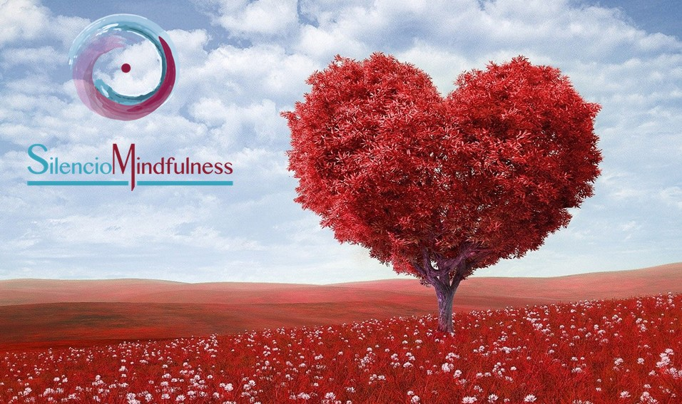 Comunidad Silencio Mindfulness ¿Qué es?