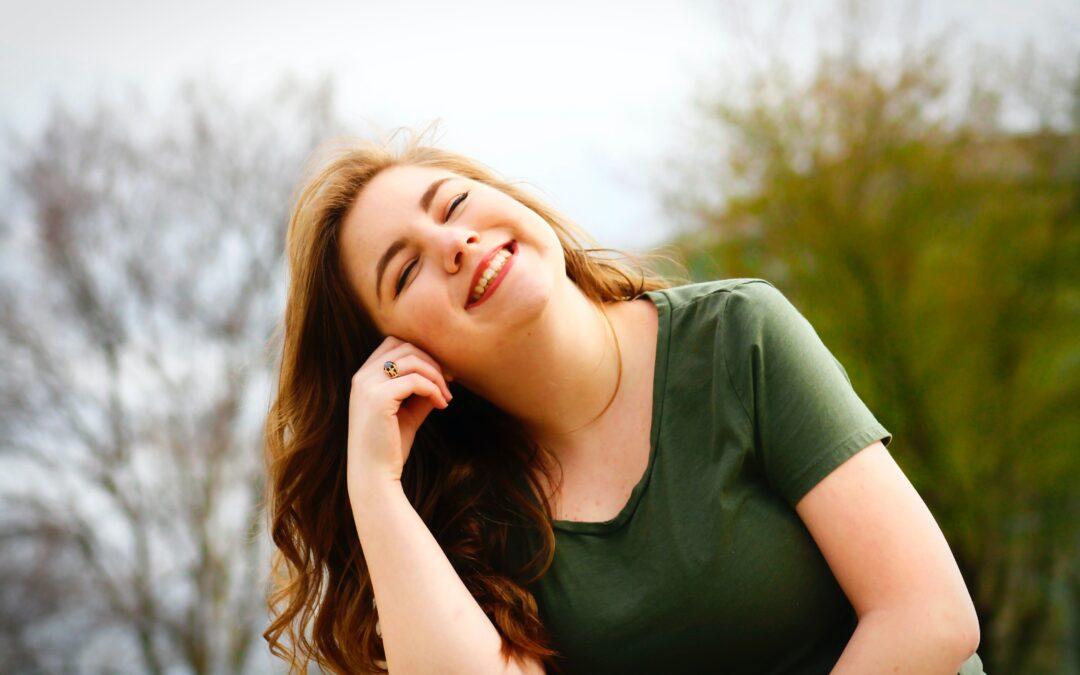 Chi Kung y fibromialgia. Testimonio de Susana, alumna en Soria